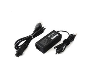 Superb Choice® 65W TOSHIBA Satellite A135-S4487 Laptop AC Adapter