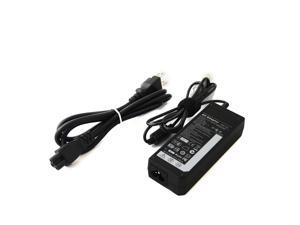 Superb Choice® 90W Lenovo Ideapad U110 U300e U400 U410 U510 V570 Y400 Y480 Y500 Laptop AC Adapter