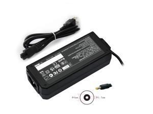 Superb Choice® 30W HP NA374AA#ABA mini 1000 Compaq 110 Series NetBook Laptop 30W  Laptop AC Adapter