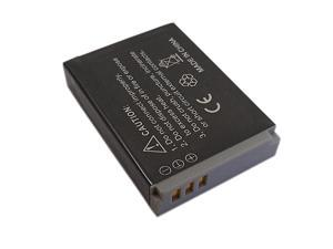 Superb Choice® Camera Battery for Canon PowerShot SD900 IS, SD950 IS, SD970 IS, SD990 IS