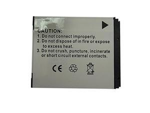 Superb Choice® Camera Battery for Canon Powershot SX170 IS, SX240 HS, SX260 HS, SX270 HS, SX280 HS Camera/Camcorder Battery