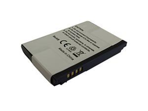 BlackBerry 9800 Torch Cell Phone Battery - Superb Choice® Li-ion Battery