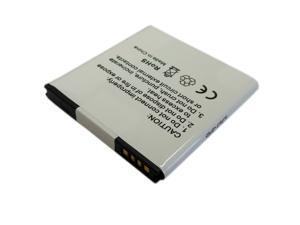 HTC BG58100 T-Mobile myTouch 4G Slide Cell Phone Battery - Superb Choice® Li-ion Battery
