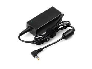 Superb Choice® 45W Toshiba Satellite P50-ast2nx1 P55t-a5202 S50-ast2nx1 Laptop AC Adapter