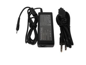 Superb Choice® 60W Asus Eee Slate EP121, Eee Pad B121 Tablet AC Adapter