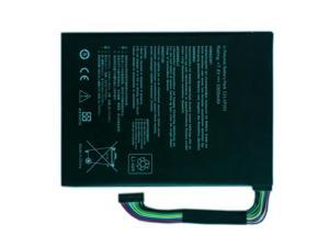 Superb Choice® 2-cell ASUS Eee Pad Transformer TF101 Laptop Battery