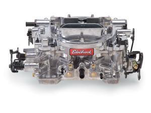Edelbrock 18129 Thunder Series AVS Carb