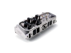 Edelbrock 79529 E-CNC 355 Cylinder Head