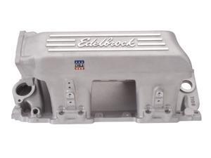 Edelbrock 7136 Pro-Flo XT RPM Intake Manifold