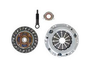 Exedy Racing Clutch 16070 OEM Replacement Clutch Kit