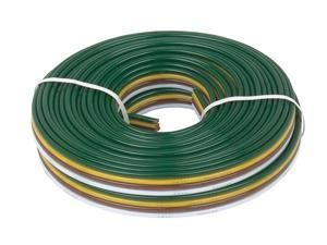 Hopkins Towing Solution 49915 Electrical Wire