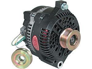 Powermaster 57759