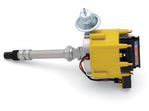 Proform 141-681 HEI Electronic Racing Distributor