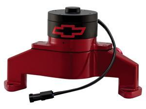 Proform 141-672 Bowtie Electric Water Pump