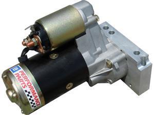 Proform 141-684 Heavy-Duty Mini Starter