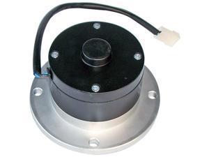 Proform Billet Electric Water Pump