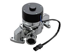 Proform 68220C Electric Water Pump