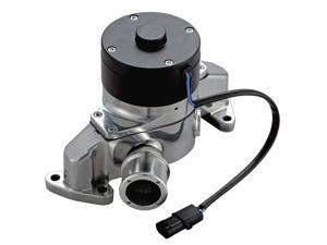 Proform 68220P Electric Water Pump