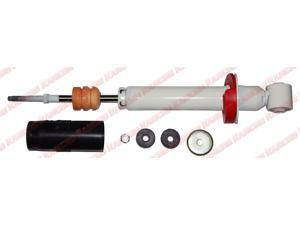 Rancho RS5754 RS5000 Series Suspension Strut Assembly