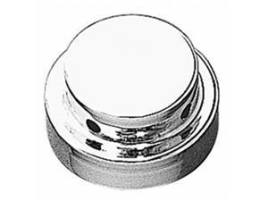 Trans-Dapt Performance Products 8833 Water Reservoir Cap Cover Radiator Cap