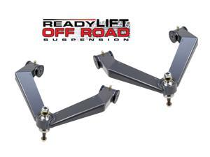 ReadyLift 44-3000