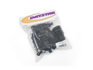 Daystar KU20041BK