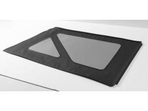 Bestop 58698-15 Tinted Window Kit