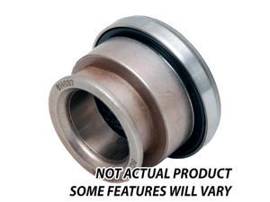 Centerforce N1765 Throwout Bearing 91-02 SC SC1 SC2 SL SL1 SL2 SW1 SW2