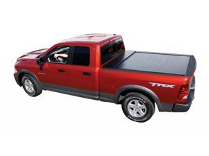 BAK Industries R15327 RollBak G2 Retractable Truck Bed Tonneau Cover