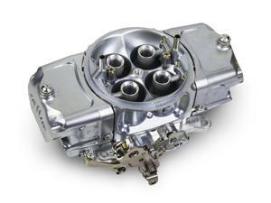 Demon Carburetion 5563020GC Mighty Demon Annular Carburetor