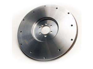 Centerforce 700161 Flywheel Steel Flywheel L ALL