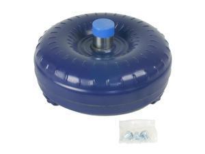 B&M 40422 Holeshot 2400 Converter