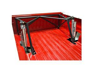 ReadyLift 26-3306 Long Travel Bed Cage 07-13 Sierra 1500 Silverado 1500