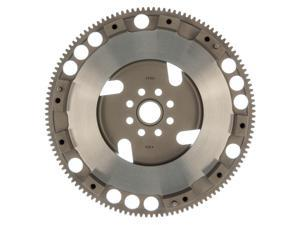 Exedy Racing Clutch FF501 Lightweight Racing Flywheel