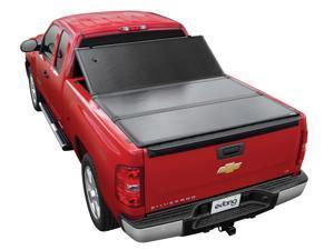 Extang 62570 Encore Hard Folding Tonneau Pickup Bed Cover