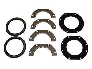 Crown Automotive J0908226 Steering Knuckle Seal Kit