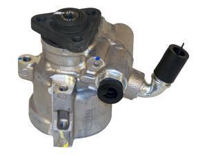 Crown Automotive 52088582AC Power Steering Pump
