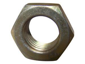 Crown Automotive J4200414 Steering Wheel Nut