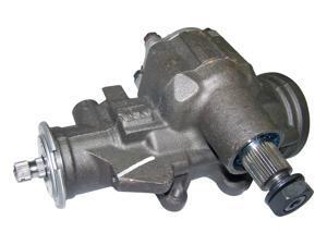 Crown Automotive 52106501AA Power Steering Gear