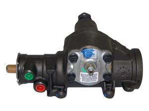 Crown Automotive 55054570 Steering Gear 94-96 Fits Grand Cherokee (ZJ)