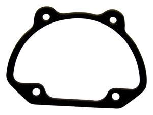 Crown Automotive J0807476 Steering Gear Box Gasket 53-71 Fits CJ5 CJ6 M38A1