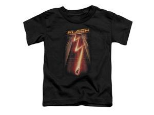 The Flash Flash Ave Little Boys Shirt