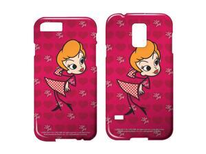 Lucy Ricky And Lucy Smartphone Case Barely There (Iphone 4S) White Iphone 4S