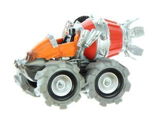 Skylanders SuperChargers: Thump Truck Land Vehicle Character Pack