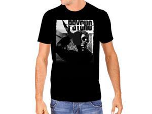 Psycho Mother Men's T-Shirt