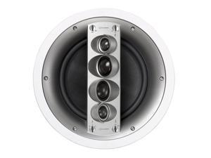 Jamo IC610SUR (each) Installation Speaker