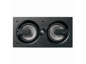 """Jamo IW425LCR (each) Custom 400, 2-Way in-wall, 5.5"""" Front/Center/Surround"""