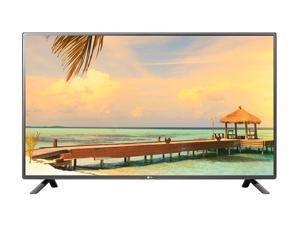 "L.G  32LX330C 32"" Direct LED Commercial Lite Integrated HDTV"