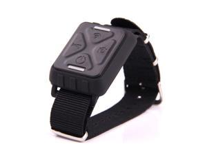Wireless Remote Control Watch - For GIT1 Action Camera