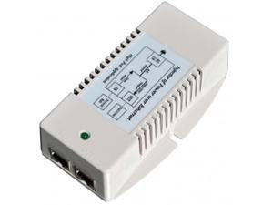 Tycon Power TP-POE-HP-24 24V 36W High Power POE Power Source